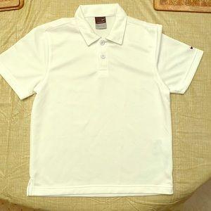 NIKE Boys Polo shirt
